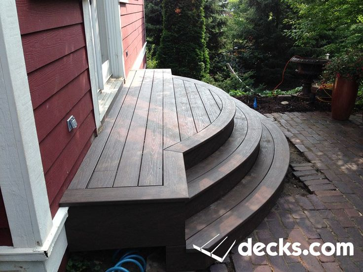 17 best images about pictures on pinterest for 12x10 deck plans