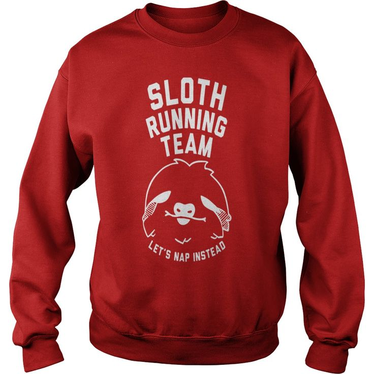Sloth Running Team Lazy Ask Me Why - Mens Premium T-Shirt  #gift #ideas #Popular #Everything #Videos #Shop #Animals #pets #Architecture #Art #Cars #motorcycles #Celebrities #DIY #crafts #Design #Education #Entertainment #Food #drink #Gardening #Geek #Hair #beauty #Health #fitness #History #Holidays #events #Home decor #Humor #Illustrations #posters #Kids #parenting #Men #Outdoors #Photography #Products #Quotes #Science #nature #Sports #Tattoos #Technology #Travel #Weddings #Women