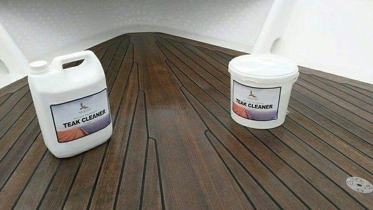 #qwerty Teak Solution Teak cleaner liquid/powder. Καθαριστικό καταστρώματων Teak καθαρίζει και επαναφέρει το φυσικό χρυσαφένιο χρώμα του ξύλου. 2104611554 2104630676 6983416488 6974065838 www.theppsltd.thepps.eu  Η ΛΥΣΗ