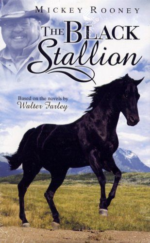 Black Stallion Movie English Subtitles Download