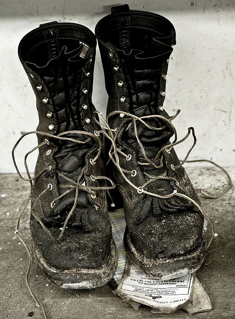 Heavy Equipment Boots : Best logging forestry equipment images on pinterest