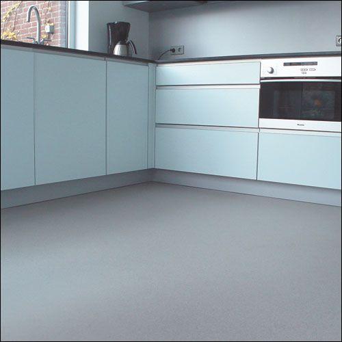 woonbeton Magnovit 2000 Designfloors | Woonbeton gietvloeren basicfloor gietvloer beton betonvloer betondesign krasvaste vloer naadloos woon...