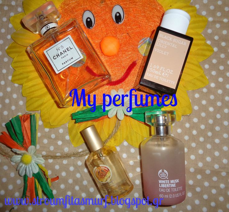 http://stroumfitasmurf.blogspot.gr/2016/04/my-perfumes.html