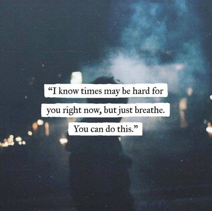 Best 25+ Quotes For Hard Times Ideas Only On Pinterest
