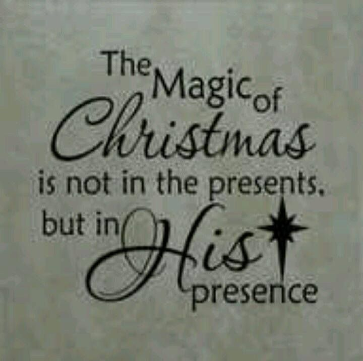 Perfect Christmas Quotes Pictures And Ideas Images