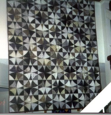 17 Best Images About Quilts Winding Ways Wheel Of Mystery