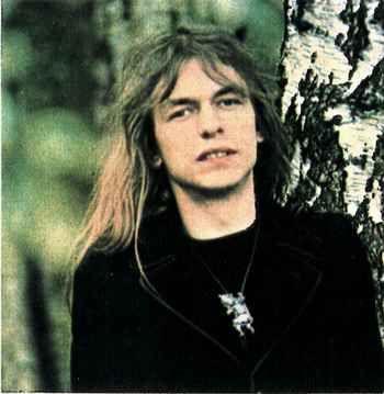 steve howe   Steve Howe (guitarist)