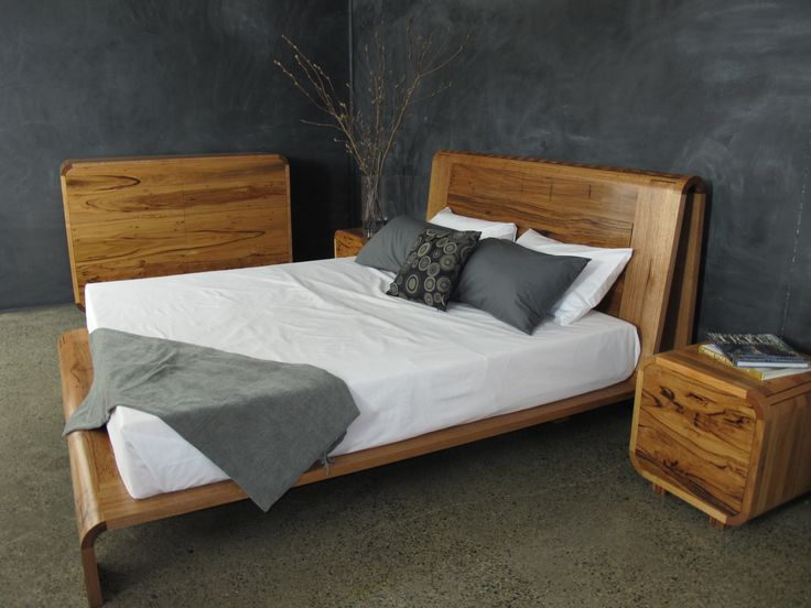 best  about Beautiful timber furniture on Pinterest