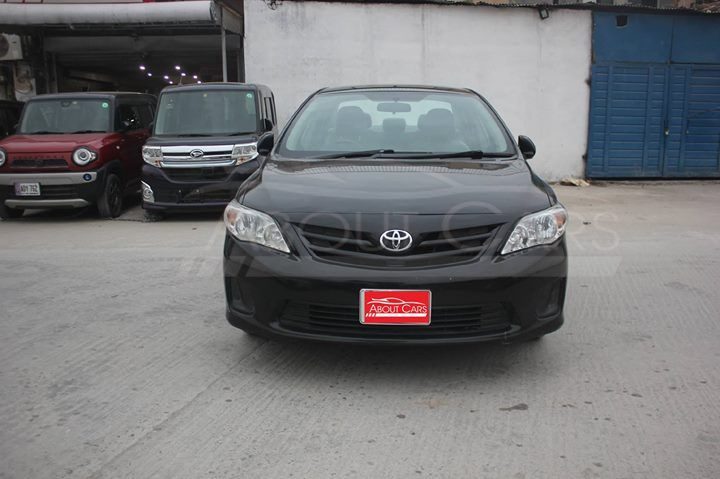 #Toyota #Corolla #GLI #model 2012 #Islamabad_Registered Call 03215335343 or 03ABOUTCARS (03226882277) or 051-8742277. Visit us: We are situated inside food street cricket stadium, Rawalpindi. #About_Cars #Its_All_About_Cars #Buy_Cars #Sell_Cars #Import_Cars #Used_Cars #New_Cars #Imported_Cars Visit us: http://www.smartwatchkw88tech.com/  #Smart Watch