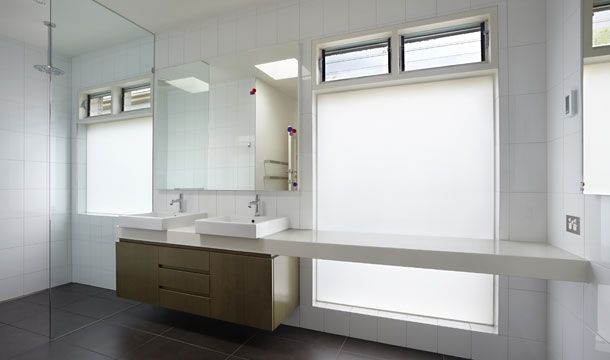 Bathroom Inspiration   Contemporary Style Bathroom in Elsternwick - VIC   Reece Bathrooms