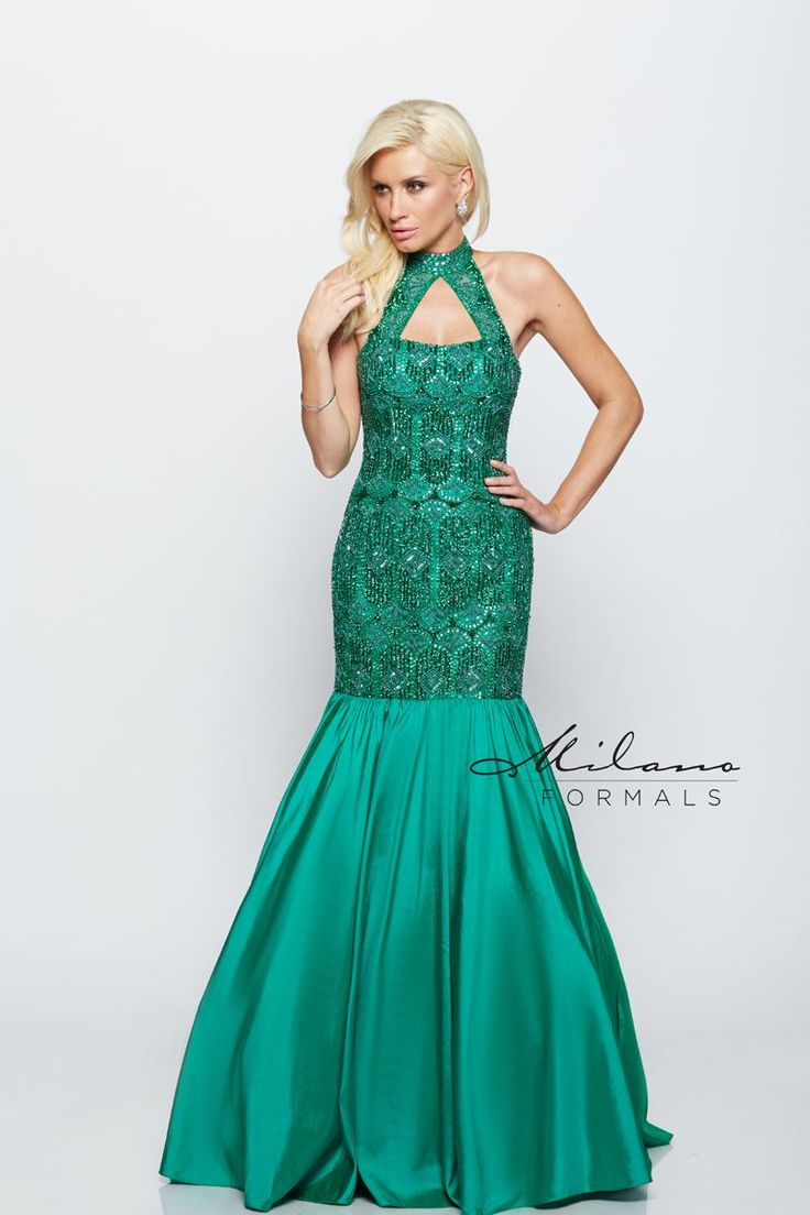 64 best Prom Dresses @ The Event Warehouse images on Pinterest ...