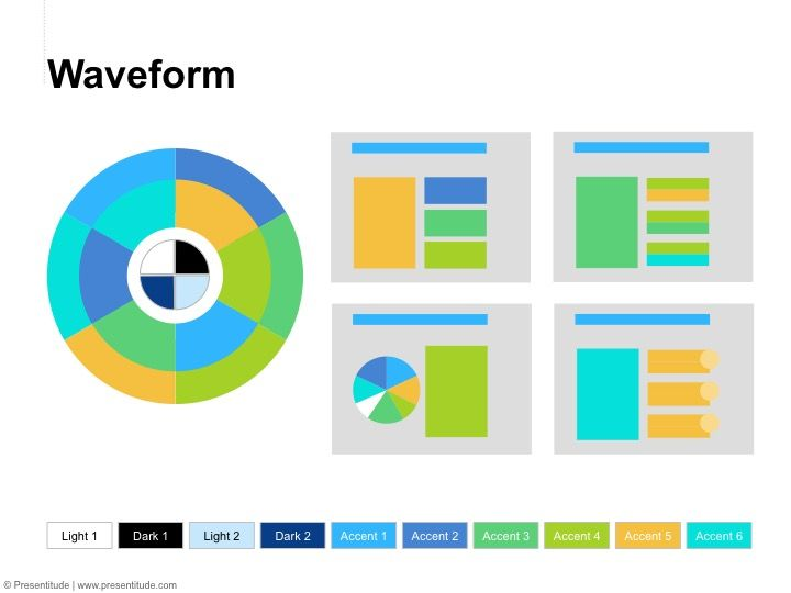 powerpoint mac themes