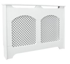 http://www.argos.co.uk/browse/home-and-garden/home-furnishings/radiator-covers/c:29539/