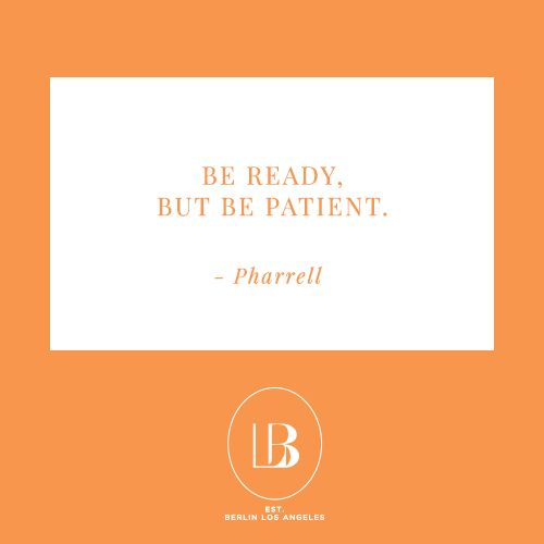 Quote by Pharrell