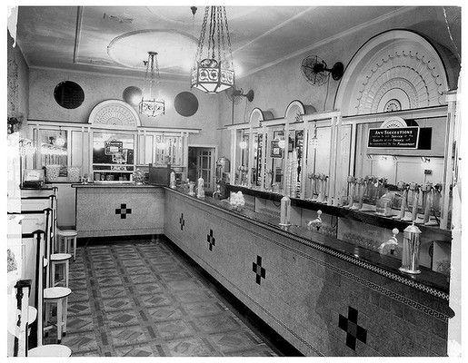 Best Greek Cafe In Astoria