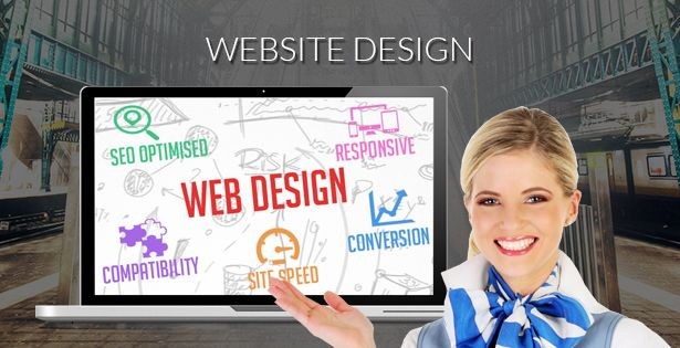 We believe in quality web programming, fresh ideas, innovation and Creative Web Development. Web Design services are offered to all W3C compliant.