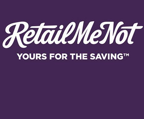 5 grand prize winners will take home a $50 Gift Card to RetailMeNot.com and spend it like they want. Complete the form to enter this sweepstakes today.