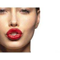 Увеличение губ с помощью препарата гиалуроновой кислоты - «Увеличение губ препаратом Perfecta France, главное- хороший мастер. ДОПОЛНИЛА ОТЗЫВ (много фото)» | Отзывы покупателей