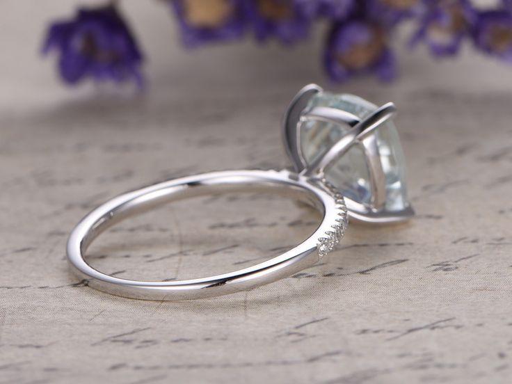 Diamond Wedding Gift Ideas: 17 Best Ideas About Engagement Basket On Pinterest