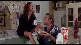 bull durham - - Yahoo Image Search Results
