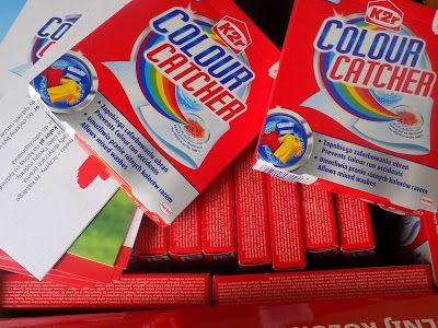 #zlapkolor #rekomendujto #ColourCatcher