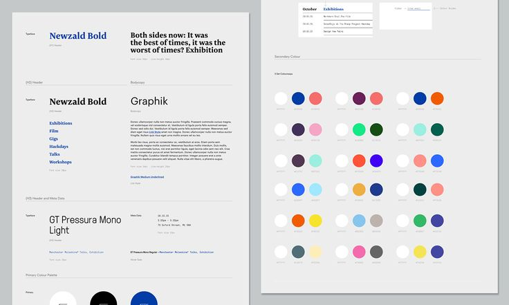 See + Do on Behance