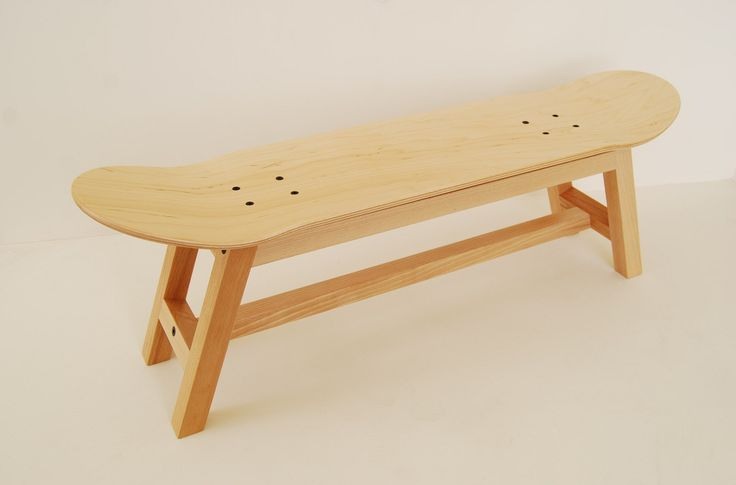 142 Best Skateboard Stool The Perfect Gift For A