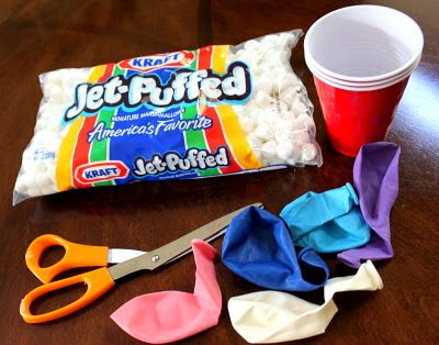 Marshmallow shooters/ poppersCrafts For Kids, Marshmallows Shooters, Crafts Ideas, Minis Dog Qu, 2013 Activities, Minis Marshmallows Crafts, Shooters Www Jugglingwithk, Diy Marshmallows, Activities Ideas