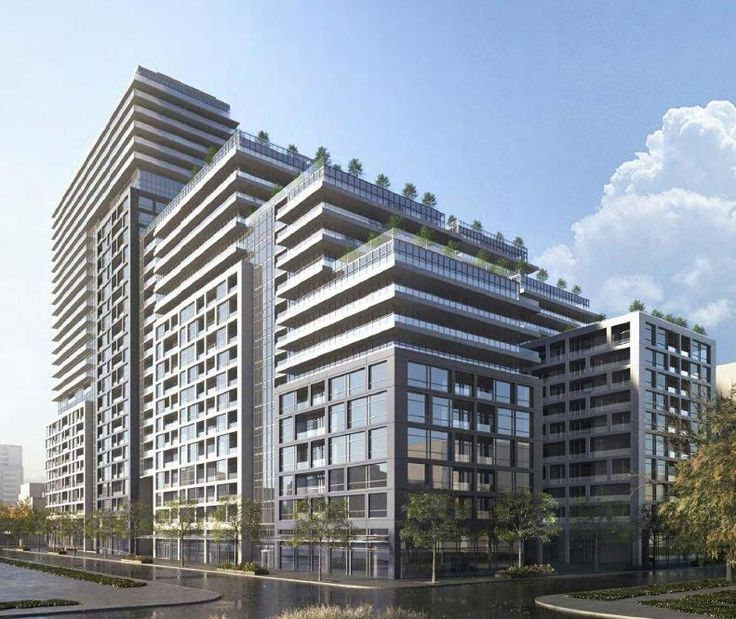 Time and Space Condos is a new condo at Front and Lower Sherbourne in Toronto. Floor Plans & Prices Available Here!The lavishing life style is waiting for you. Visit now.   #TimeSpaceCondosToronto