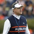 Malzahn is exploring non-conference scheduling options to help the Tigers in the week that traditionally separates Georgia and Alabama on the schedule. The Tigers were provided an open date between the games last season, when they hosted and defeated their rivals with memorable touchdowns in the final seconds.