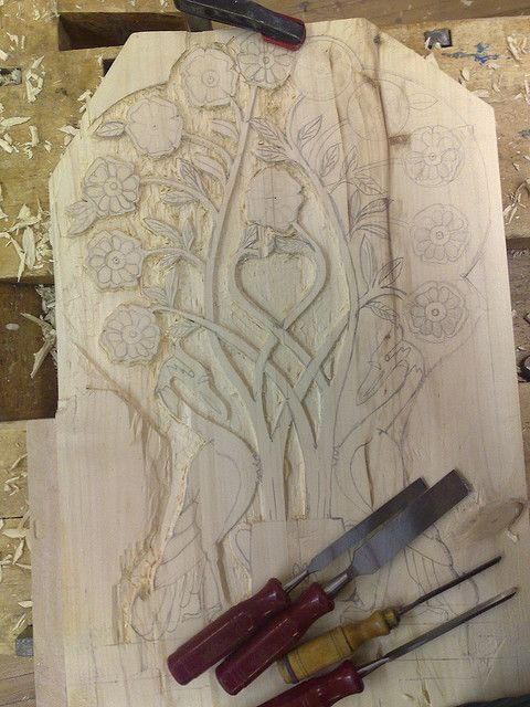 Best ideas about wood carving for beginners on