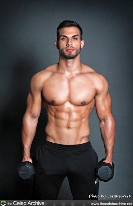 Fitness Models On Instagram Overtaking Celebrities As Role: 'Bodyjock Co' Brings Out Its Latest Range Of Underwear