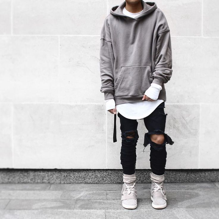 Best 25+ Hypebeast outfit ideas on Pinterest | Outfit grid Mens outfits 2014 and Jogger outfits ...