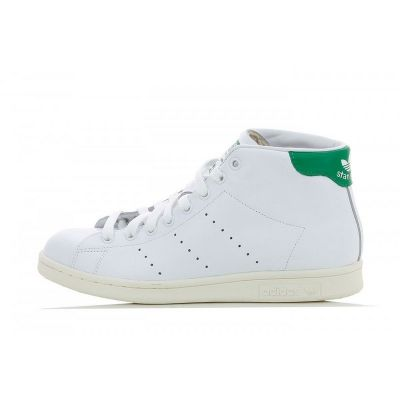 adidas originals stan smith 2 mens for sale