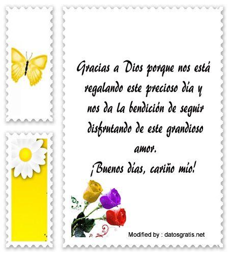 descargar mensajes bonitos de buenos dias para mi amor,mensajes de texto de buenos dias para mi amor: http://www.datosgratis.net/lindos-mensajes-de-buenos-dias-para-mi-amor/