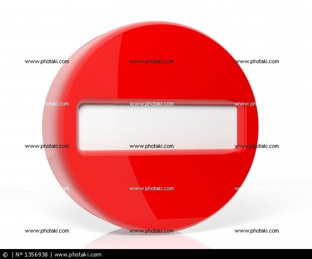 http://www.photaki.com/picture-stop-sign-3d_1356938.htm