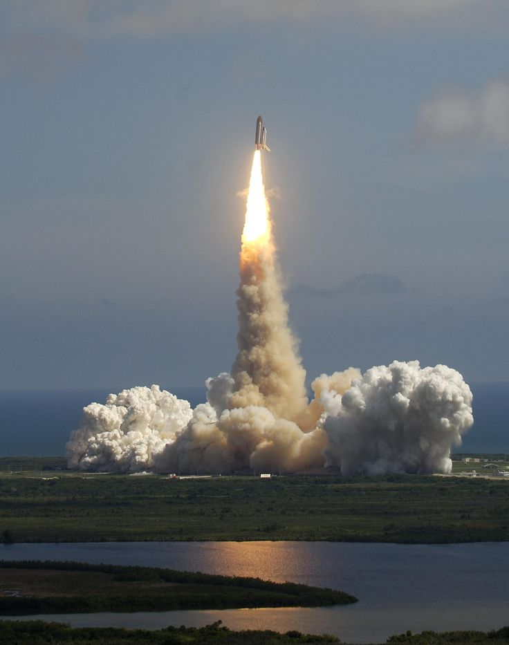 86 best space shuttle coins images on pinterest space for Outer space travel