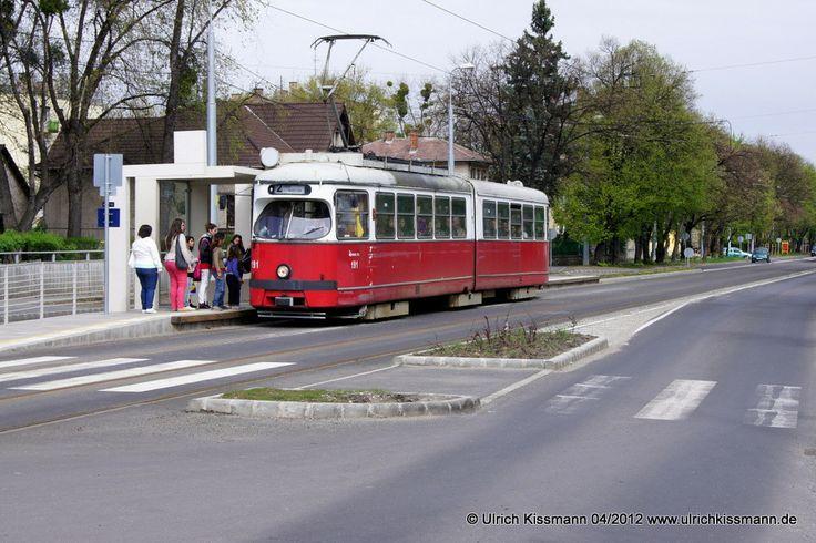 191 Miskolc Károly utca 17.04.2012 - SGP E1
