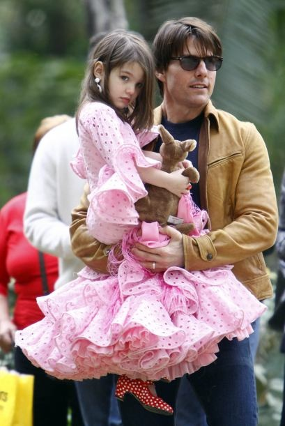Suri Cruise Stuff I Want For The Girls In 2019 Kinder