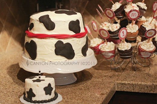 awesome cake!!!: Cowboy, Westerns, Country Western Parties, Party'S, 1St Birthday Cakes, Western Theme, Birthday Party, Birthday Ideas