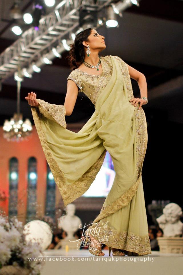 23 Best Indian Clothing Images On Pinterest India