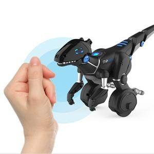 Amazon.com: Miposaur: Toys & Games - http://amzn.to/29srrLT