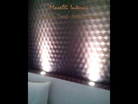 Showroom Maselli Interni4