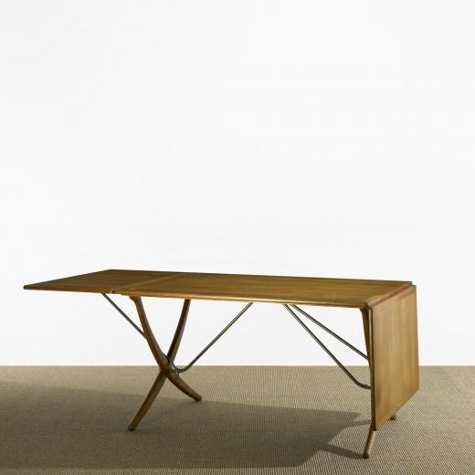 158 besten Der Tisch Bilder auf Pinterest | Esstische, Möbeldesign ...