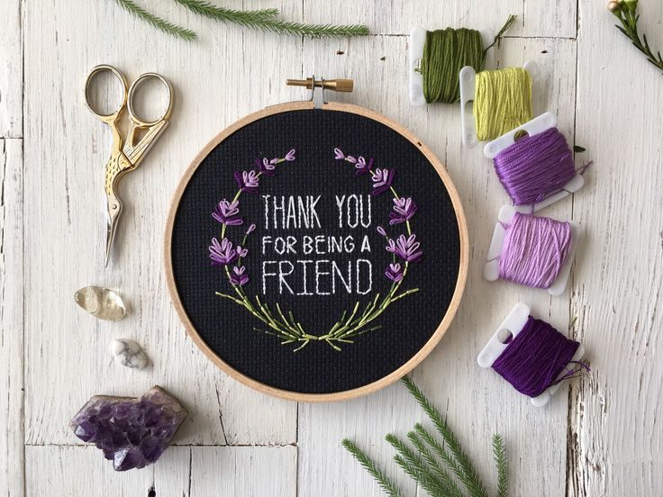 Thank You For Being My Sister Quotes: 1000+ Ideas About Thank You Friend On Pinterest