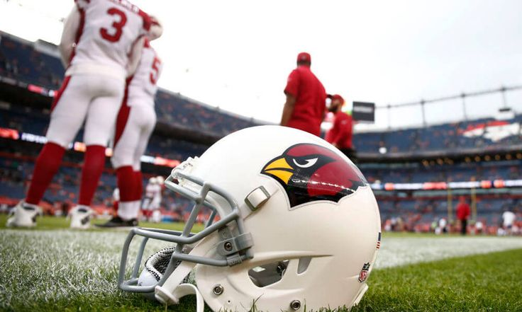 Cardinals add T Givens Price to practice squad = Having lost one offensive lineman on the practice squad, the Arizona Cardinals added another with tackle Givens Price rejoining the team. Price was signed.....