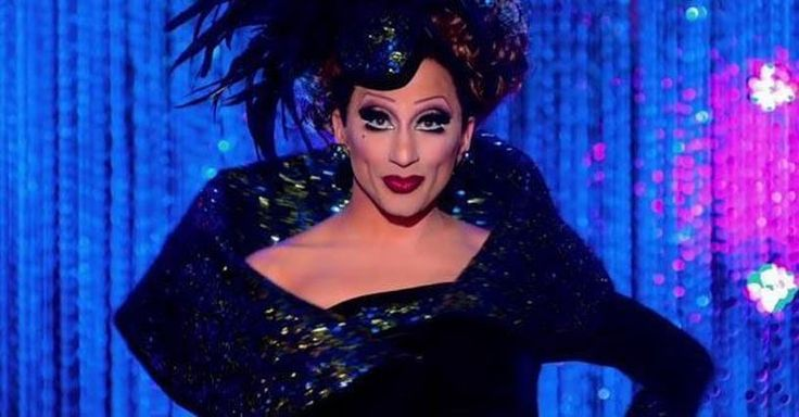 "Shade, shade, SHADE, and clown realness; sh*t, you must be talking about THE Bianca Del Rio. From the bars and clubs of New York and New Orleans to the catwalks of ""RuPaul's Drag Race"" Season 6, one of the fiercest drag queens in the world is serving up GIFs like they were ..."