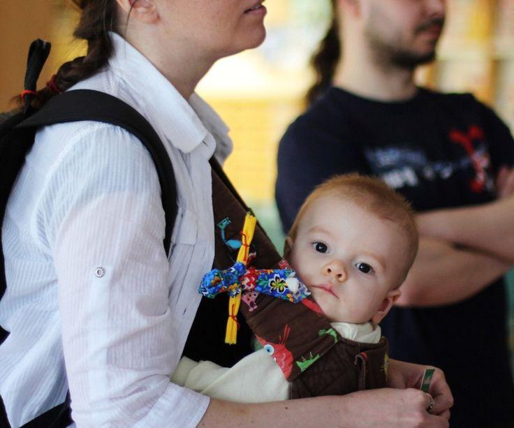 Norilsk people: Our future in Norilsk