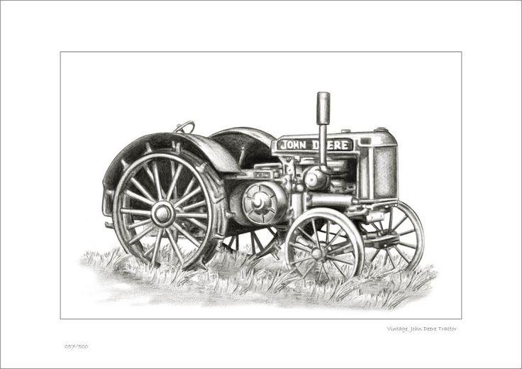 7 best cards barnsfarms images on pinterest