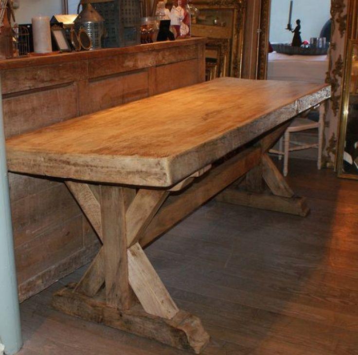 antique farm tables for sale